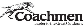 Coachmen Leader to the Great Outdoors