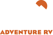 Adventure RV Logo