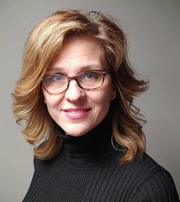 Kathy Loewen