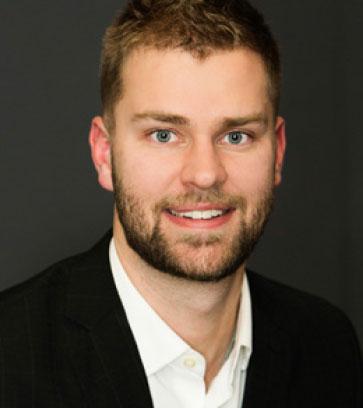 Nikko Loewen